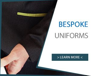 bespoke clothing