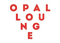opal lounge