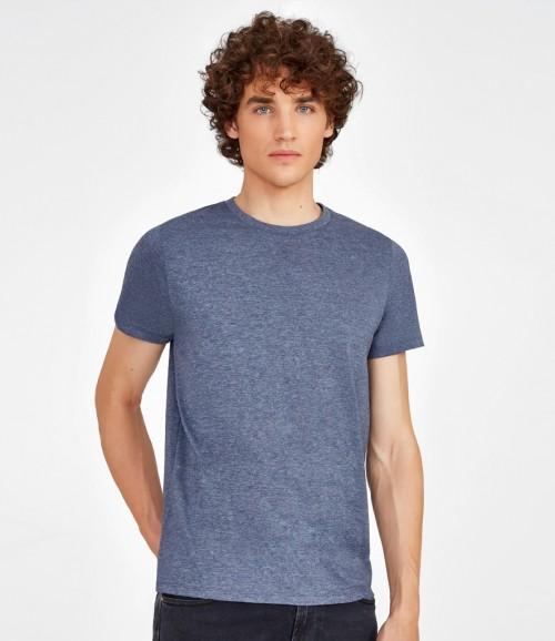 SOL'S Mens Mixed T-Shirt