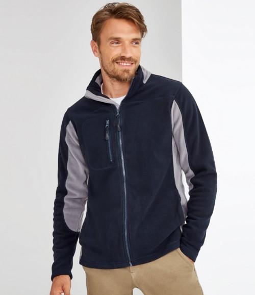 SOL'S Nordic Fleece Jacket