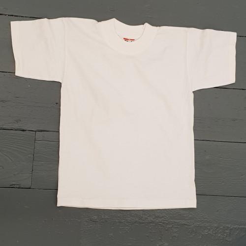 B&C K190 Kids T Shirt