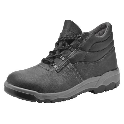 Footwear Test