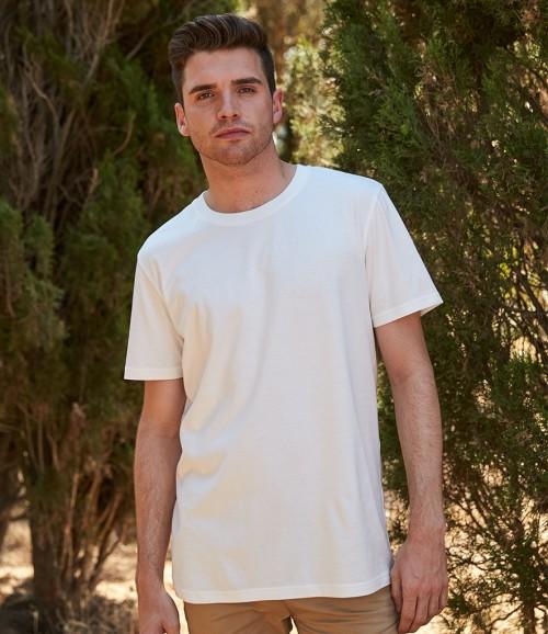 Original FNB Unisex T-Shirt