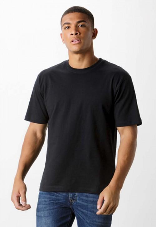 Kustom Kit Hunky Superior T-Shirt