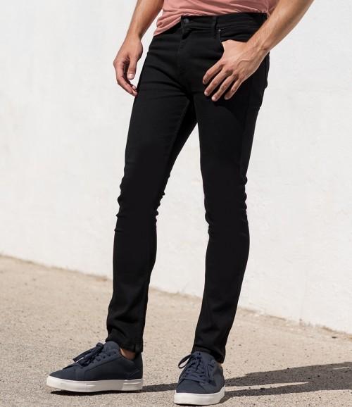 SF Men Skinny Jeans