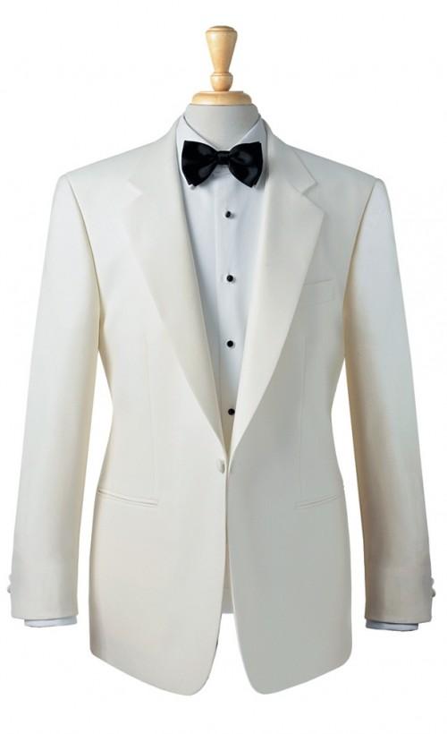 Savoy Tuxedo