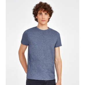 SOL'S Mens Mixed T-Shirt
