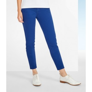 SOL'S Jules Ladies Chino Trousers
