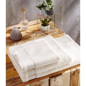 SOL'S Peninsula 50 Hand Towel