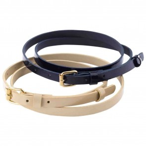 Ladies Fashion Belt