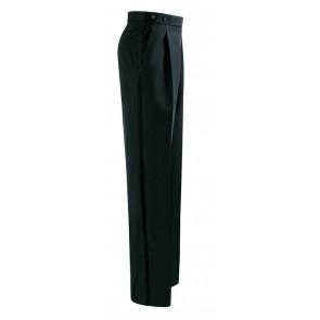Chiswick Dress Trouser