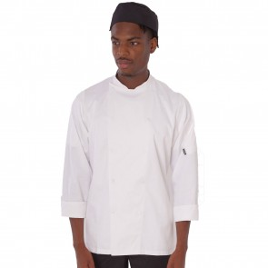 Le Chef Original Long Sleeve Jacket