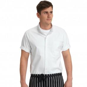Le Chef Prep Unisex Chef's Shirt