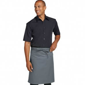 Dennys Recycled Polyester Waist Aprons