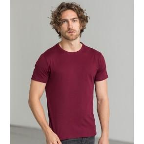 Ecologie Cascades Organic T-Shirt