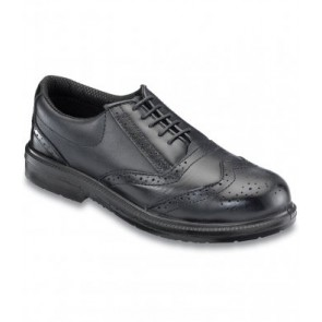 Progressive Safety Brogue