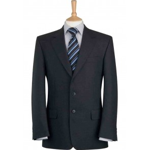 Mix & Match Wool Blend Jacket