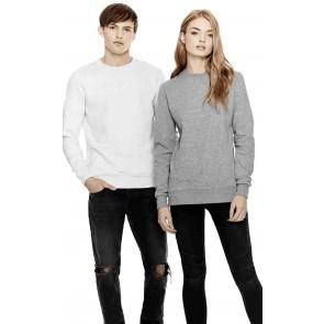 Continental Clothing Unisex Classic Sweatshirt