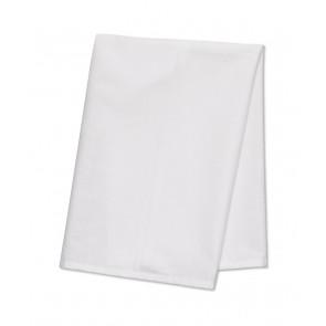 Waiters cloth