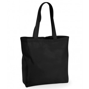 Westford Mill Maxi Bag For Life