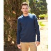 Original FNB Unisex Sweatshirt