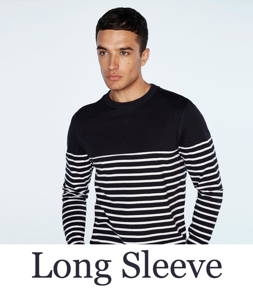 Long Sleeve T